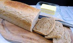 malthouse bread