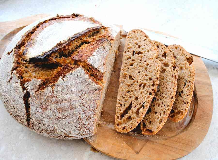 https://www.cuisinefiend.com/RecipeImages/Poilane/poilane-miche-2.jpg
